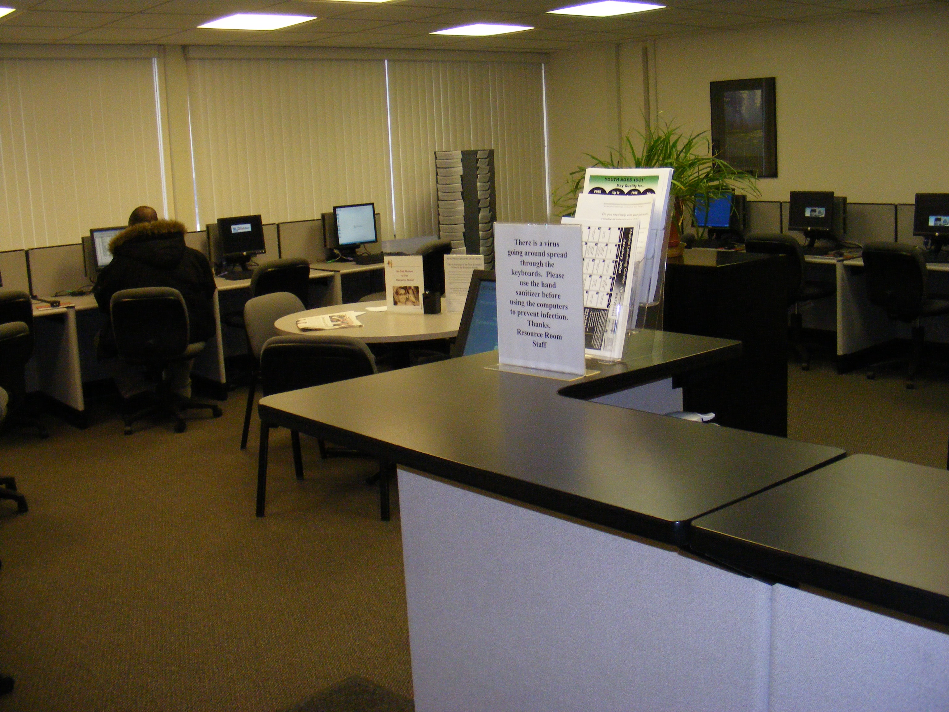 officepics043.jpg